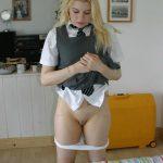 inspection_culotte